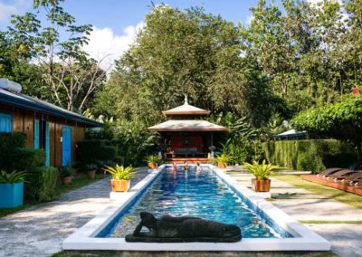 Pool-Costa-Rica-Yoga-Retreat-and-Spa-Blue-Osa