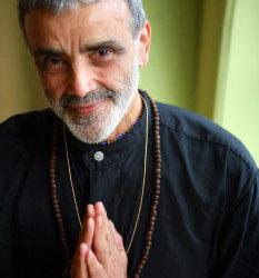 Sri Dharma Mittra…
